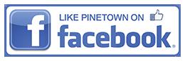facebook-pinetown
