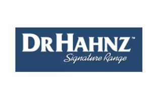 hantz
